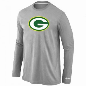 packers_154
